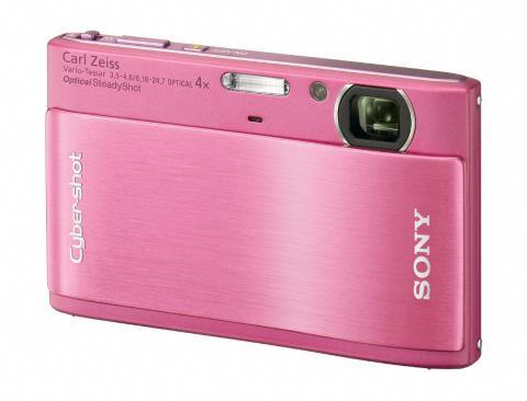 68093-1200CX61400_Pink_Right