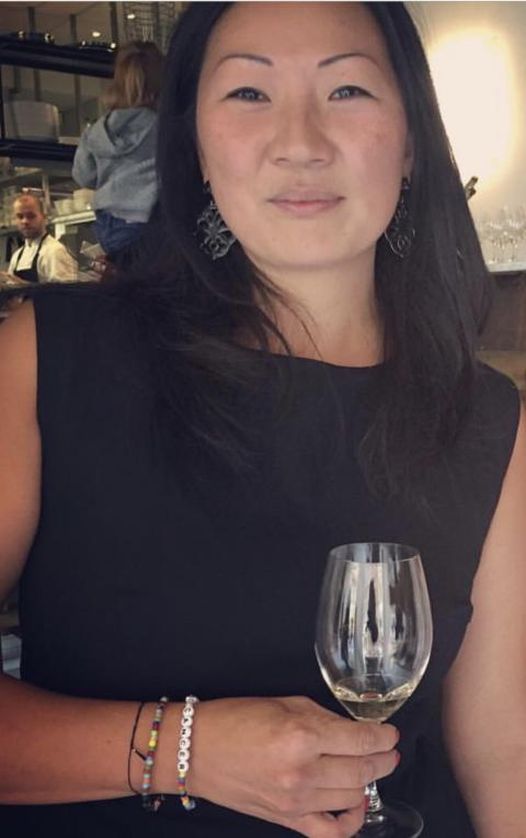 Emelie Svensson