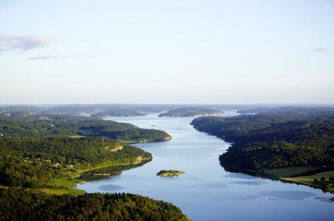 Scandic tar nytt hållbarhetsinitiativ – vill spara 10 miljoner liter vatten per år