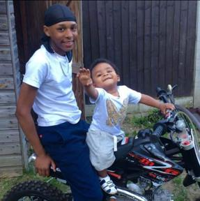 Two more charged with Sydenham murder