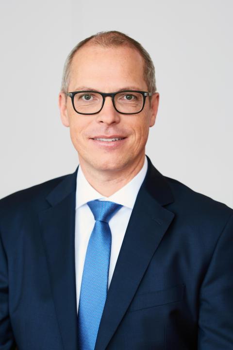 Jochen Klöpper