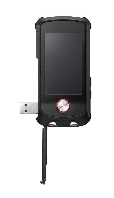 MHS-TS22_Rear_USB_Open