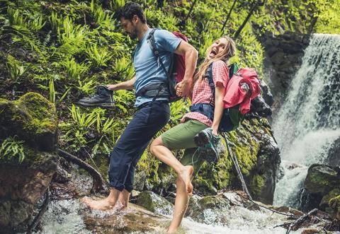 MAS_hiking_news
