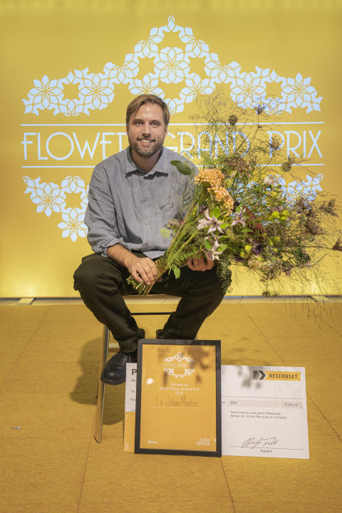 Flower Grand Prix I Johan Munter 2 I Elmia Garden.jpg