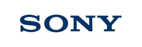 Η παρουσία της Sony στην έκθεση CES 2021