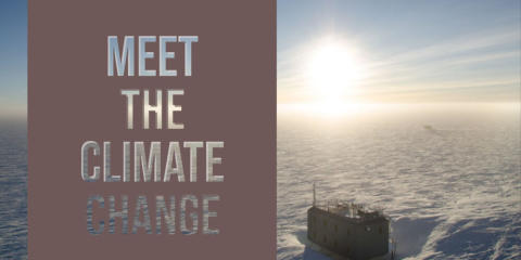 Meet climate change and increase competitiveness