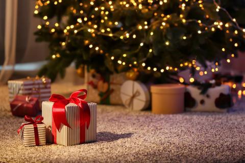 3's top 10 over mest solgte mobiler i december