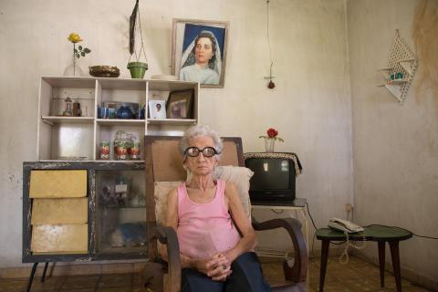 AnisleidyMartnezFonseca_Cuba_Open_Portraits_courtesy of SWPA 2017