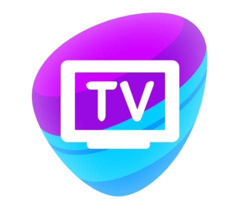 Sport – ett starkt kort för Telia tv i höst