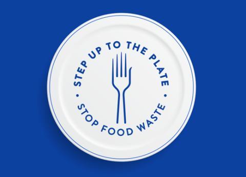 Costa Coffee signs world-leading pledge to slash food waste by 2030