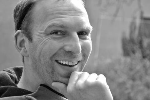 Seit November 2018 Stadtmarketing-Landesbeauftragter  der bcsd Johannes Hesse von Kiel-Marketing