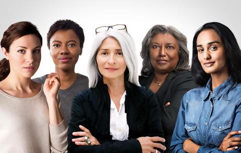 Region Skåne bäst i Sverige på screening för livmoderhalscancer