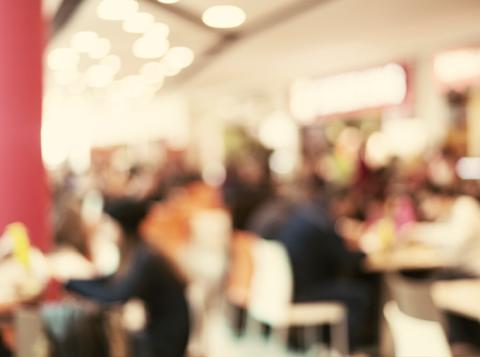 Delifox Ravintolat avaa ravintolan Annankadun Willam K:n paikalle
