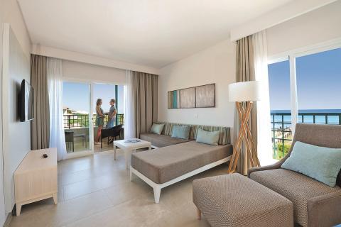 allsun Hotel Eden Playa Appartements