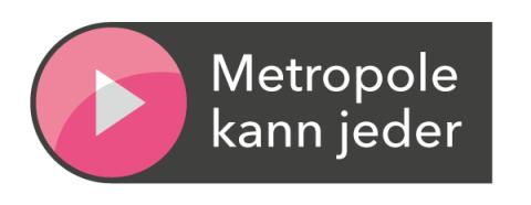 Logo_Metropole_600