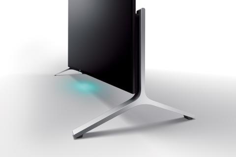 Les nouveaux téléviseurs Sony BRAVIA™ dès à présent disponibles en précommande