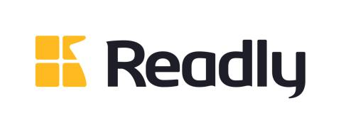 Readly_logo_2019RGB-D_no-bg