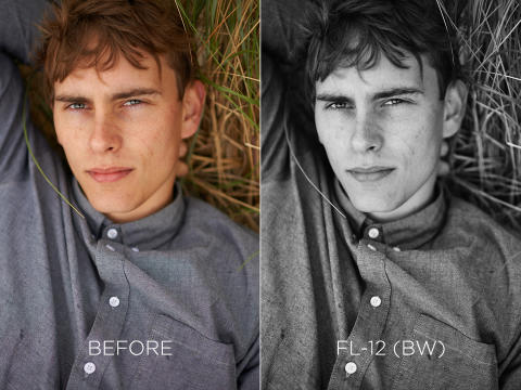 before_after_FL12BW