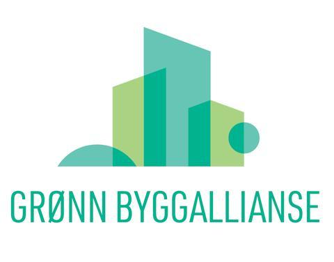 Grønn Byggallianse søker etter flinke folk: Ansvarlig for tekniske avklaringer (tech) - BREEAM-NOR