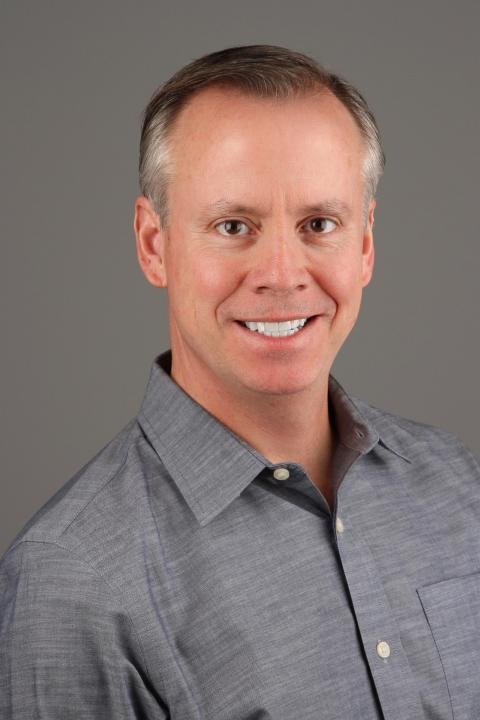 CWT's RoomIt appoints Jack Staehler as Chief Technology Officer