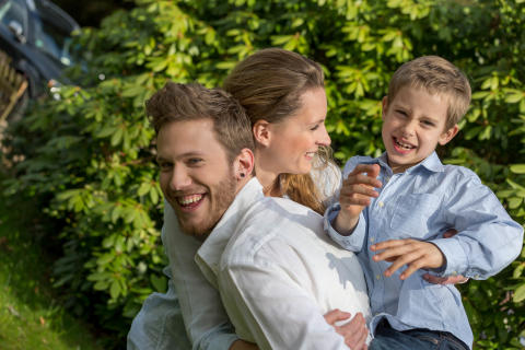 Sommer, Urlaub und Freizeit – wann brauchen unsere Ohren zuverlässigen Schutz?