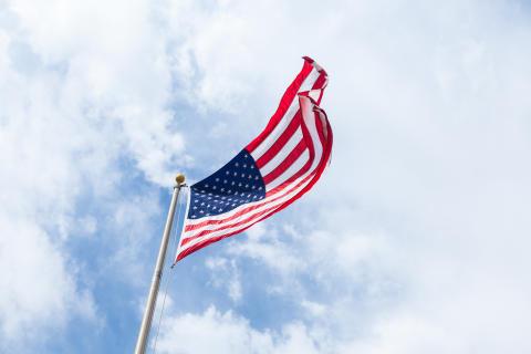 Bekräftat; Nedgång av möten och resor till USA