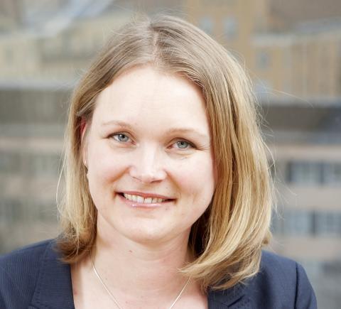 HSB välkomnar utredning om stärkt konsumentskydd på bostadsrättsmarknaden