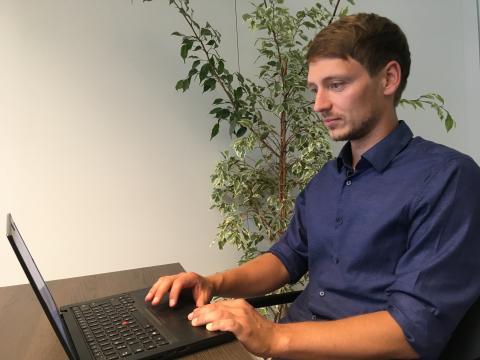 Datenschutz: Wer nimmt die Mitarbeiter an die Hand? Digitale Schulungen zum momentanen Thema Nummer 1