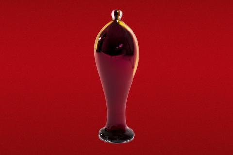 Offentliggørelse af Årets Reumert-nominerede 30. april
