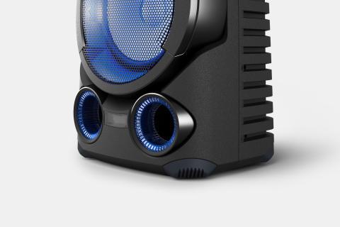 MHC-V83D_MoldCabinet-Large.jpg
