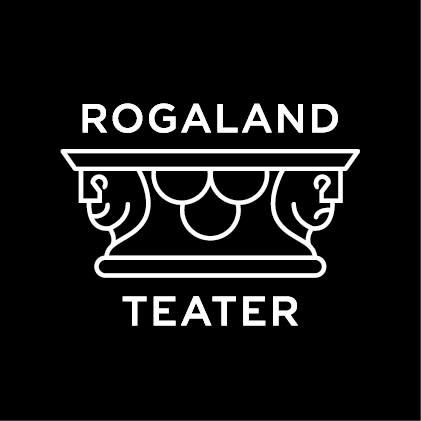 Rogalandt_ny_logo_black