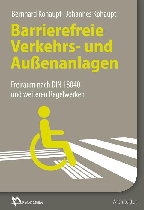 Barrierefreie Verkehrs- und Außenanlagen 2D (tif)