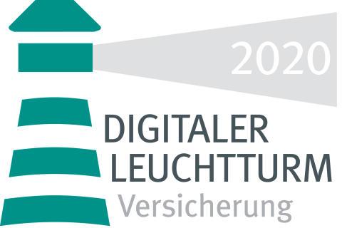 Gewonnen! FEEL-Programm gewinnt Vordenker-Sonderpreis beim Digitalen Leuchtturm
