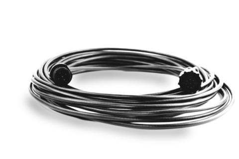 Class A PC Pilot Plug Extension Cable copy