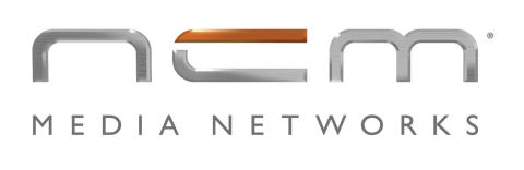 NCM Media Networks Unveils New FirstLook Show, Makes It Easier Than Ever to Include Cinema Advertising in Upfront Buys