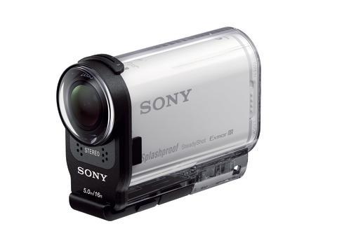 HDR-AS200V von Sony_02