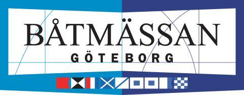 Bild med länk till Evenemangssida PolyRopes på Båtmässan i Göteborg 6 februari - 14 februari