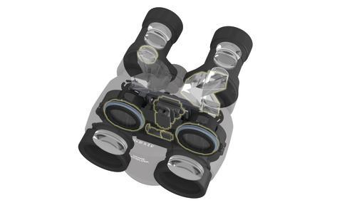 Binoculars_Special_Material_Cross_Section_top_CMYK