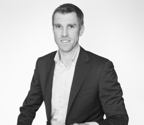 Jonas Lönnquist vd Boxer