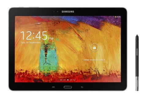 Galaxy Note 10.1 (2014) (3)
