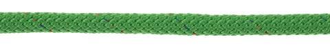 Fallina PROline i ny färg 2019 grön, rep