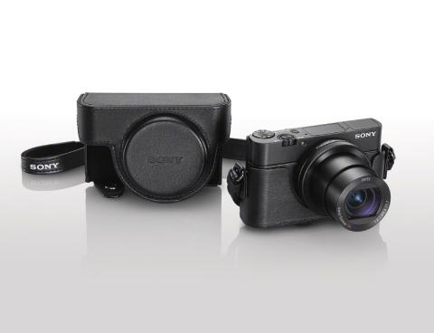 DSC-RX100 III von Sony mit LCJ-RXF_Schwarz_04