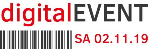 Sony am digitalEVENT Baden