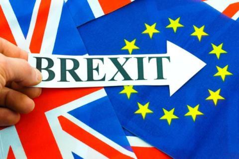 Brexit tuli – miten tästä eteenpäin?