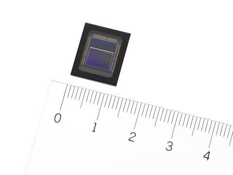 Sony_Intelligent Vision Sensor_IMX501_02