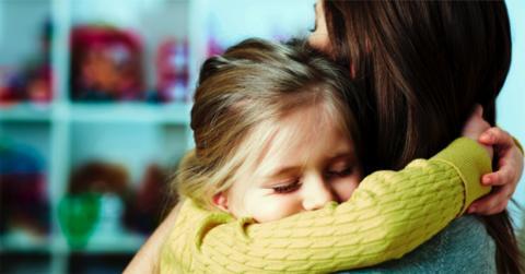 Selskapet Minos skal sikre at barn får rett hjelp til rett tid.