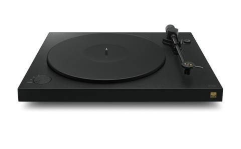PS-HX500 von Sony
