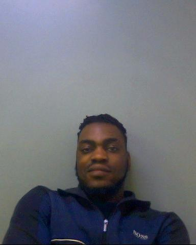 Man sentenced for drug offences and possession of a bladed article – Taplow