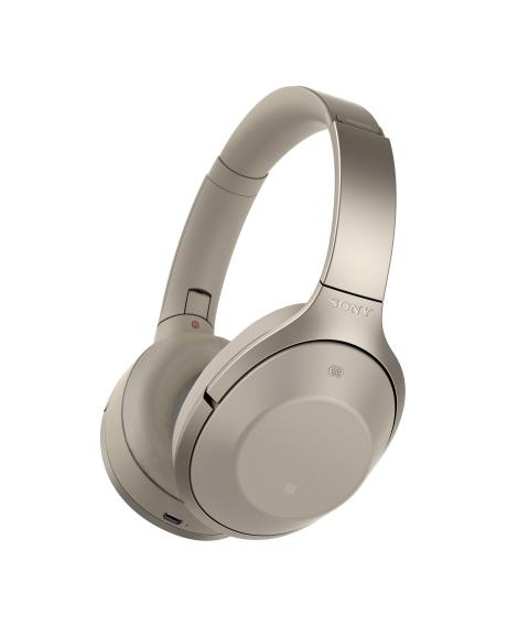 Sony_MDR-1000X_Beige_01