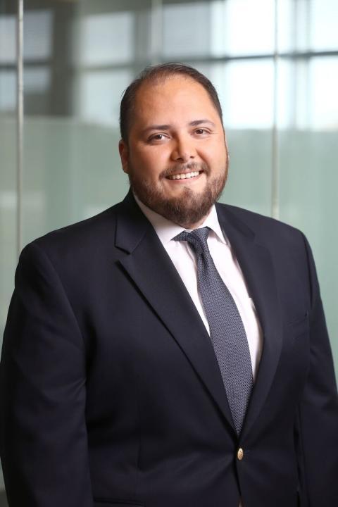 CHOICE HOTELS PROMUOVE RAÚL RAMÍREZ SENIOR VICE PRESIDENT  OF INTERNATIONAL STRATEGIC PLANNING E  GLOBAL HEAD OF FINANCIAL PLANNING AND ANALYSIS